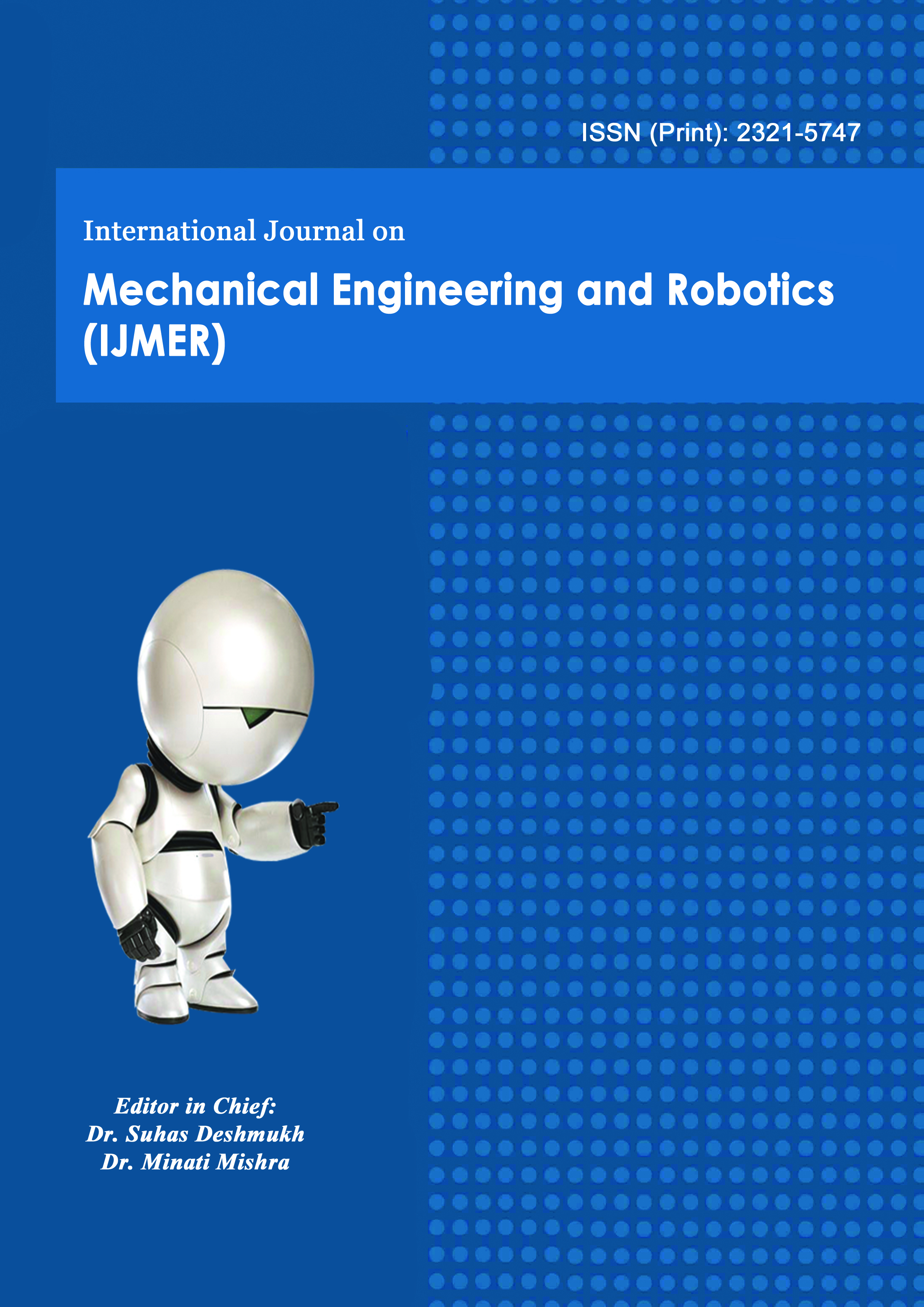 essay on mechanical engineering Mechanical engineering the day to day duties of a mechanical engineer are at first repetitive, but over time and with advancement work varies the average mechanical engineer works anywhere from thirty-five to fifty hours a week.